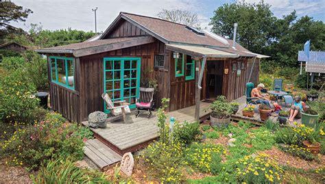 Brainerd Dispatch Garage Sales by 100 371 Best Pole Barns Images 371 Best Dyi Home