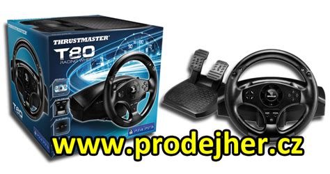volante playstation 4 prvn 237 volant na playstation 4 thrustmaster t80