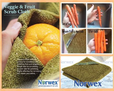 91 best i sell norwex i love it images on pinterest