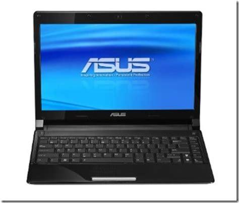 Laptop Asus Juli Daftar Harga Laptop Asus Juli 2012 Berbagi Informasi Secara Copas