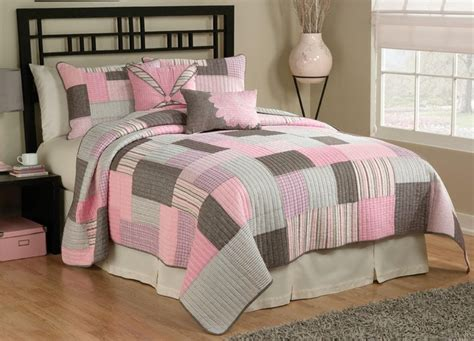 78 Best Pink And Brown Bedding Images On Pinterest Brown Pink And Brown Bedding
