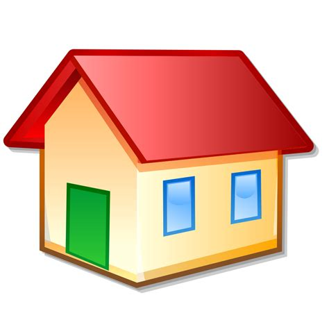 home picture file gnome home svg wikimedia commons