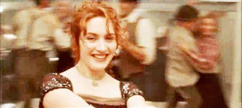 titanic film girl name kate winslet leonardo dicaprio reunited at the golden