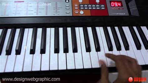 Yamaha Keyboard Tunggal Psr F50 gayatri mantra on keyboard yamaha psr f50 electronic piano