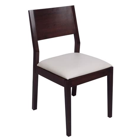 sillas de madera para comedor sillas madera comedor sillas de comedor cincuenta ideas