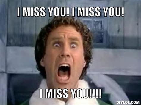 Missing You Meme - 14 best images about meme s on pinterest texting kevin