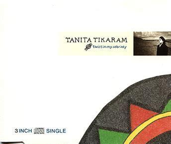 lyrics tanita tikaram twist in my sobriety lyrics tanita tikaram songcoleta