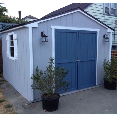 Cheap Sheds Kits by 1000 Images About Homeschooling Classroom On