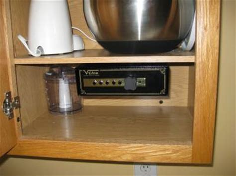 Kitchen Gun Safe Gun In Every Room Ar15