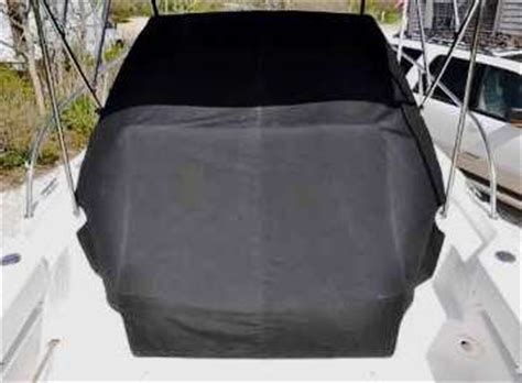 boat helm covers helm station cover factory oem from rnr marine
