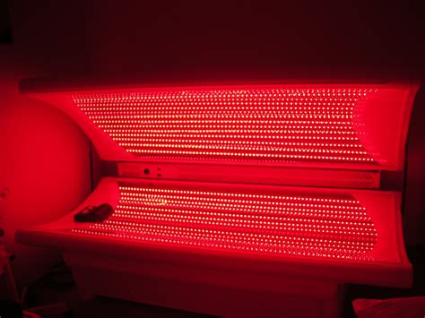 planet fitness red light trends decoration looking red light therapy machine at