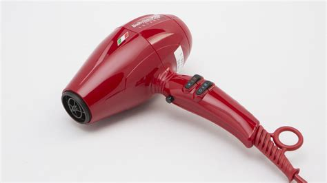 Babyliss Hair Dryer Macy S babyliss pro volare v2 hair dryer reviews choice