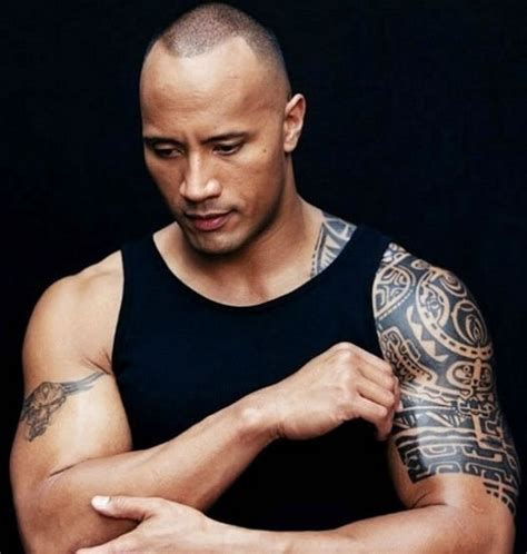 dwayne johnson tattoo and meaning 1000 images about tatuajes on pinterest surf