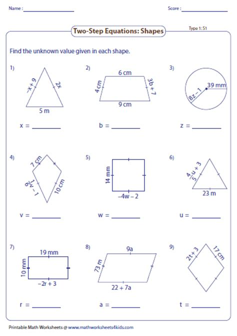 pattern equations worksheet common worksheets 187 pattern and equations worksheets