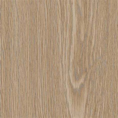 Luvanto White Washed Oak Light Wood Effect Luxury Vinyl