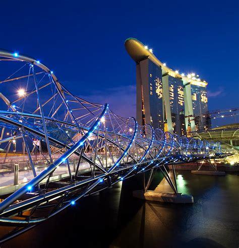 helix bridge singapore avirat group