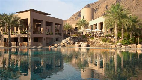 best hotels in oman does oman the best 2 hotels in the world backpackerlee
