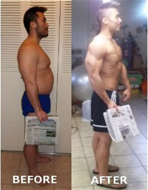 creatine jelqing 12 week transformation continued diet aesthetic