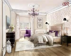 art deco bedroom ideas bedroom interior design by olga s studio bedroom interior