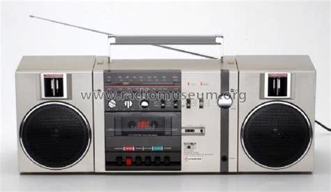 Samsung Senter Fm Radio fm kw mw 3 band stereo component system p 50 radio samsung c