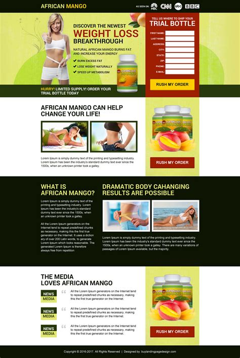 best weight loss product buy weight loss products opensourcehealth
