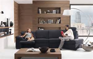 Interior Sofas Living Room Living Room Styles 2010 By Natuzzi