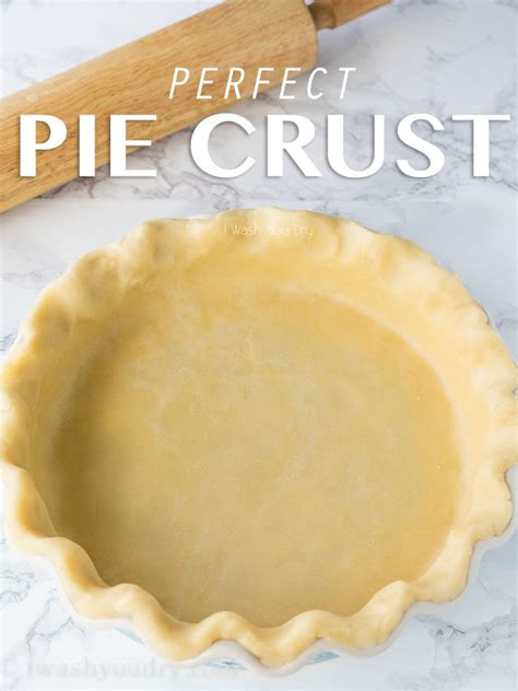 the best pie tips techniques and time perfected recipes books pie crust i wash you