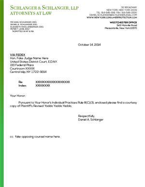 Business Letterhead Requirements Letterhead Design Custom Letterhead Design Service