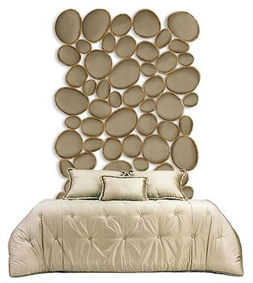christopher guy headboard 1000 images about christopher guy on pinterest