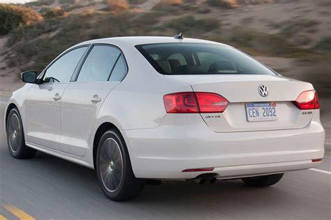 2011 Volkswagen Jetta Sedan Se by 2011 Volkswagen Jetta Se Findacar Us Id 4367908772