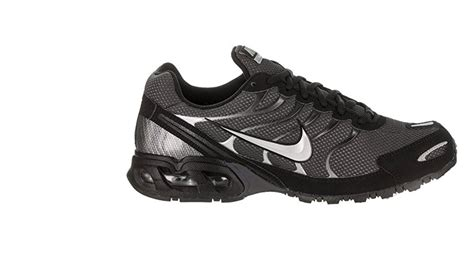 best nike running shoes for best nike running shoes 100 drenchfit
