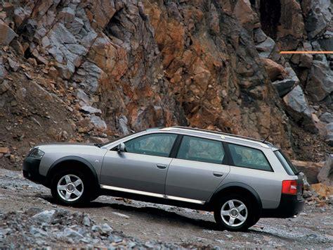 manual repair autos 2005 audi allroad navigation system audi allroad specs photos 2000 2001 2002 2003 2004 2005 2006 autoevolution