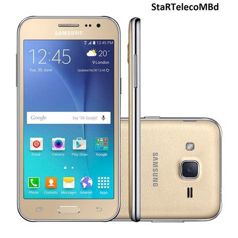 Handphone Samsung Galaxy J1 Terbaru samsung galaxy j2 j200g update 4files repair firmware flash stock rom review harga