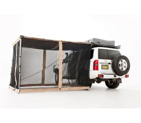 foxwing awning review 4x4 awning review 4wd awnings instant awning sun shade