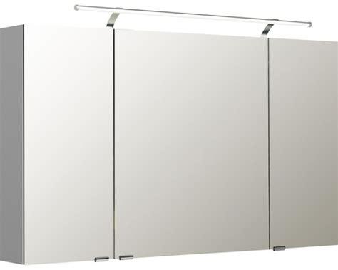 spiegelschrank bad günstig spiegelschrank 3 t 252 rig weiss bestseller shop f 252 r m 246 bel