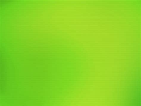 wallpaper green plain pin plain green background on pinterest