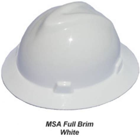 Msa Original With Fastrac jual helm safety msa original usa brim