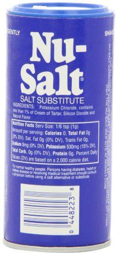 nu salt  ounce shaker pack   buy   uae grocery products   uae