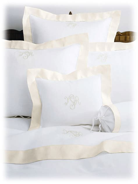 best bed sheets for summer top 10 summer essentials bed linens and towels