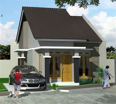 Small Home Models Pictures Small House Models Home Decor Report