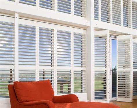 raambekleding 250 breed breed raam jasno shutters houten jaloezie 235 n verticale