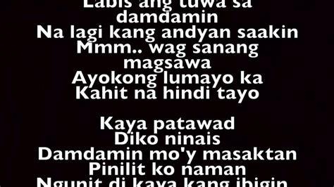 lyrics in tagalog hahahahasula version tagalog rovs romerosa