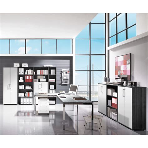 best place to buy home office furniture best place to
