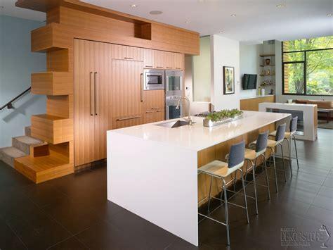 moda amerikan mutfak modeli galeri ev dekorasyon fikirleri amerikan mutfak modelleri dekorstore