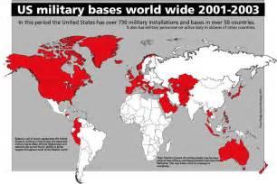 us bases middle east map 劇訳表示 米 我が米軍基地が世界中に点在している以上 世界は安泰だぞっ v 海外反応