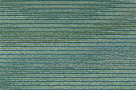 turquoise chenille upholstery fabric seaside stripe chenille upholstery fabric in turquoise
