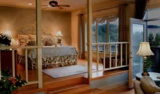 interior cottage design and unique overlook cottage interior design of