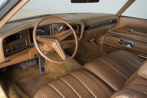 automotive air conditioning repair 1988 buick riviera interior lighting 1973 buick riviera 2 door hardtop 162398