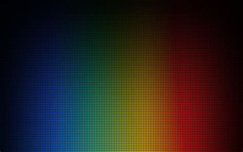 retina backgrounds   pixelstalknet