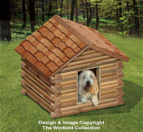 structure woodworking plans landscape timber doghouse plans